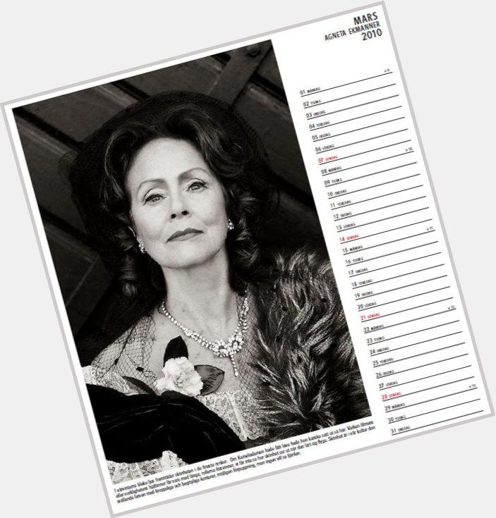 "<a href=""/hot-women/agneta-ekmanner/where-dating-news-photos"">Agneta Ekmanner</a>"