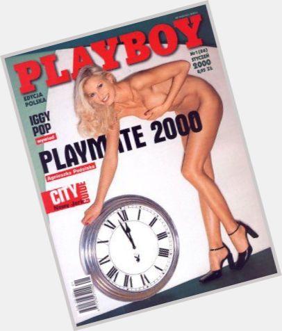 """<a href=""""/hot-women/agniezka-podolska/where-dating-news-photos"""">Agniezka Podolska</a>"""