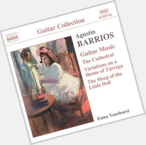 Agustin Barrios dating 5.jpg