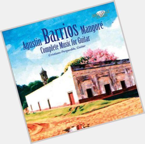 Agustin Barrios exclusive hot pic 3.jpg