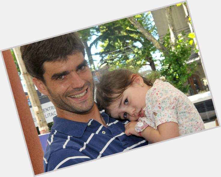 Agustin Viana birthday 2015