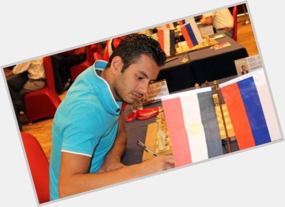 """<a href=""""/hot-men/ahmed-adly/where-dating-news-photos"""">Ahmed Adly</a> Average body,  black hair & hairstyles"""