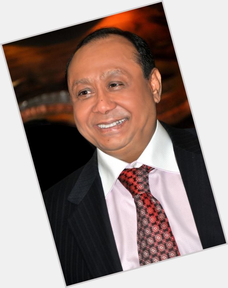 Ahmed Akbar Sobhan birthday 2015