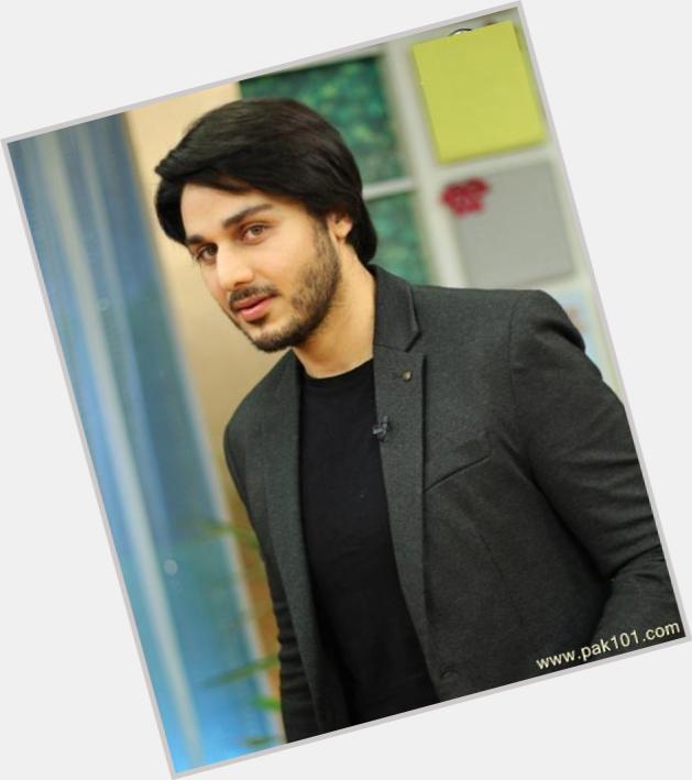 Ahsan Khan hairstyle 5.jpg