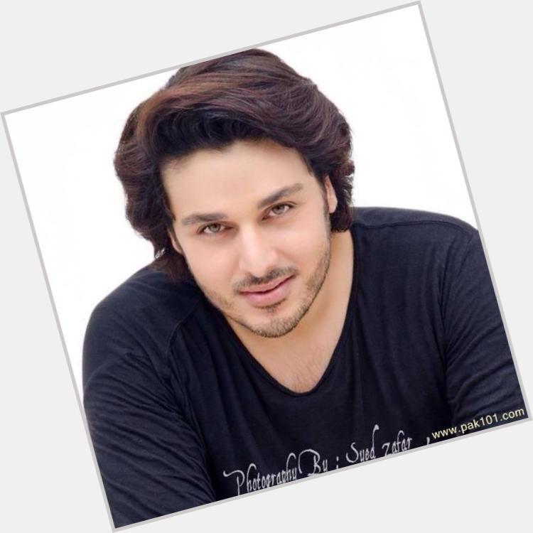 Ahsan Khan hairstyle 7.jpg