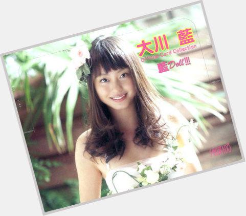 """<a href=""""/hot-women/ai-okawa/where-dating-news-photos"""">Ai Okawa</a>"""