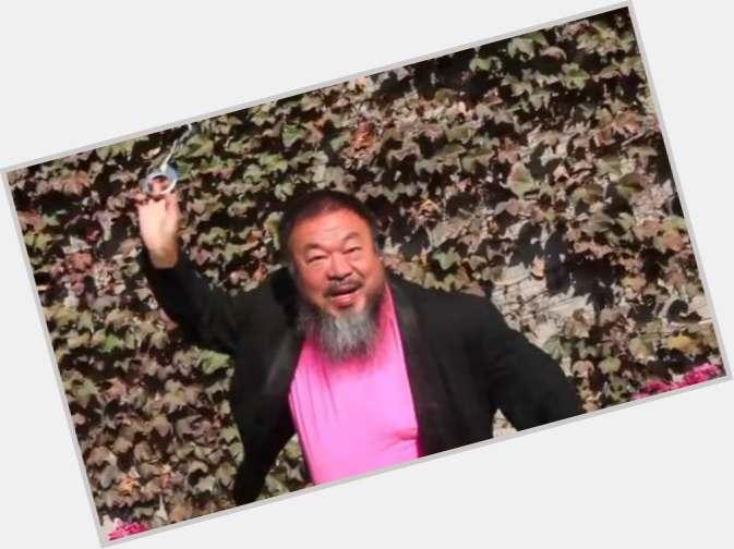 Ai Weiwei body 3