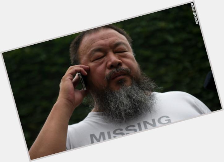 Http://fanpagepress.net/m/A/Ai Weiwei Sexy 1