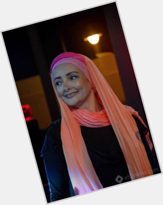 "<a href=""/hot-women/aida-el-ayoubi/where-dating-news-photos"">Aida El Ayoubi</a> Slim body,  dark brown hair & hairstyles"