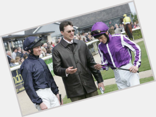 Aidan O Brien exclusive hot pic 3