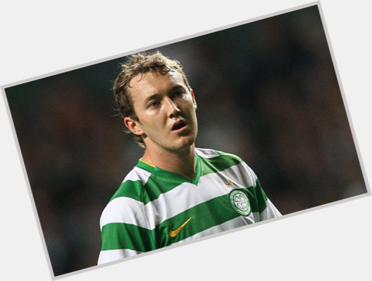 Aiden Mcgeady new pic 1