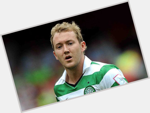 Aiden Mcgeady birthday 2015