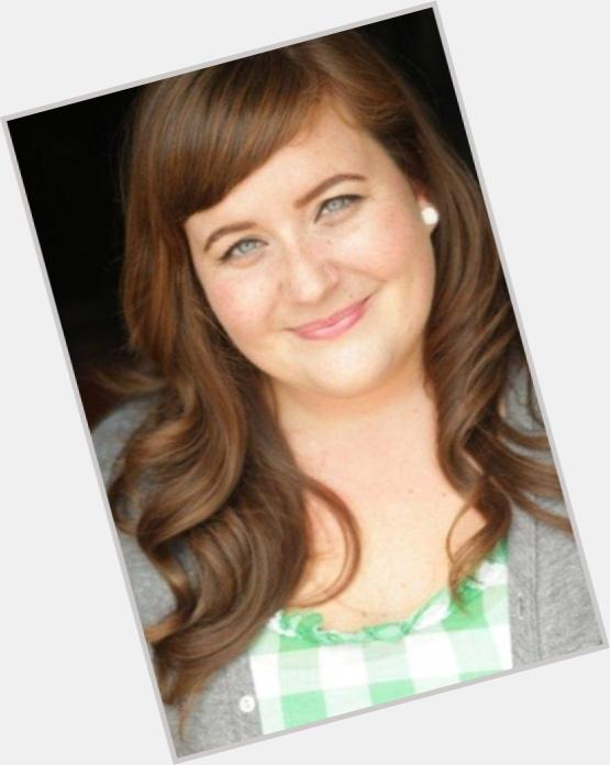 "<a href=""/hot-women/aidy-bryant/where-dating-news-photos"">Aidy Bryant</a>  light brown hair & hairstyles"