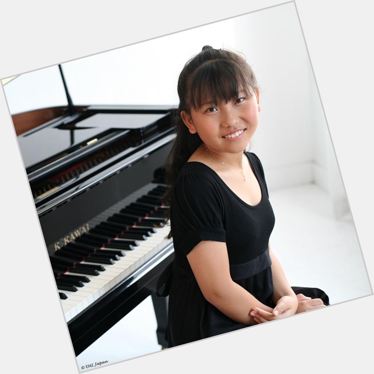Aimi Kobayashi birthday 2015