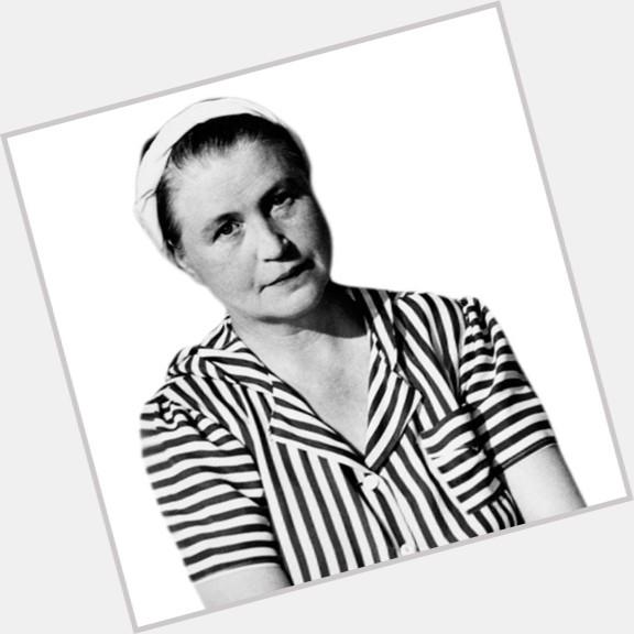 "<a href=""/hot-women/aino-aalto/where-dating-news-photos"">Aino Aalto</a>"
