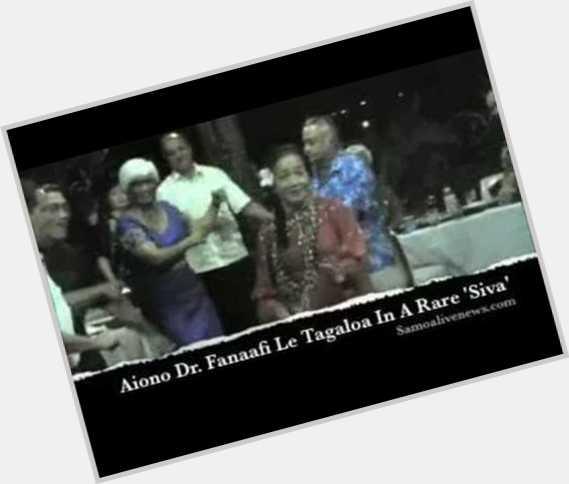 """<a href=""""/hot-women/aiono-fanaafi-le-tagaloa/where-dating-news-photos"""">Aiono Fanaafi Le Tagaloa</a>"""