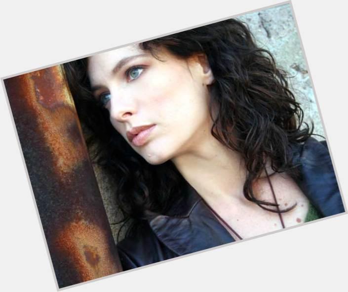 """<a href=""""/hot-women/aisha-cerami/where-dating-news-photos"""">Aisha Cerami</a> Slim body,  dark brown hair & hairstyles"""