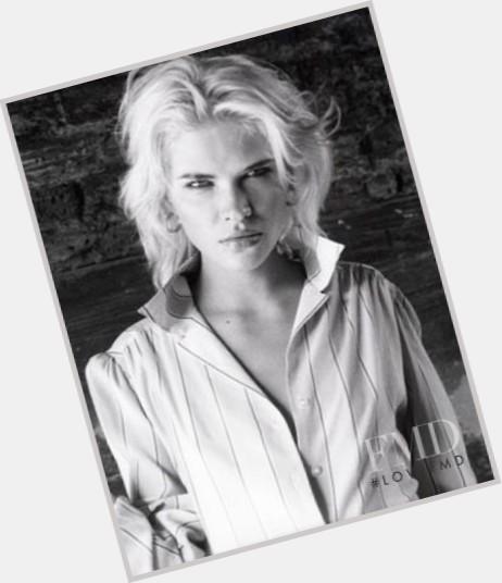 "<a href=""/hot-women/aiva-liepa/where-dating-news-photos"">Aiva Liepa</a> Slim body,  blonde hair & hairstyles"