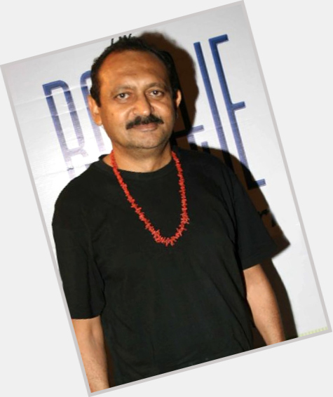 "<a href=""/hot-men/akhil-mishra/where-dating-news-photos"">Akhil Mishra</a>"