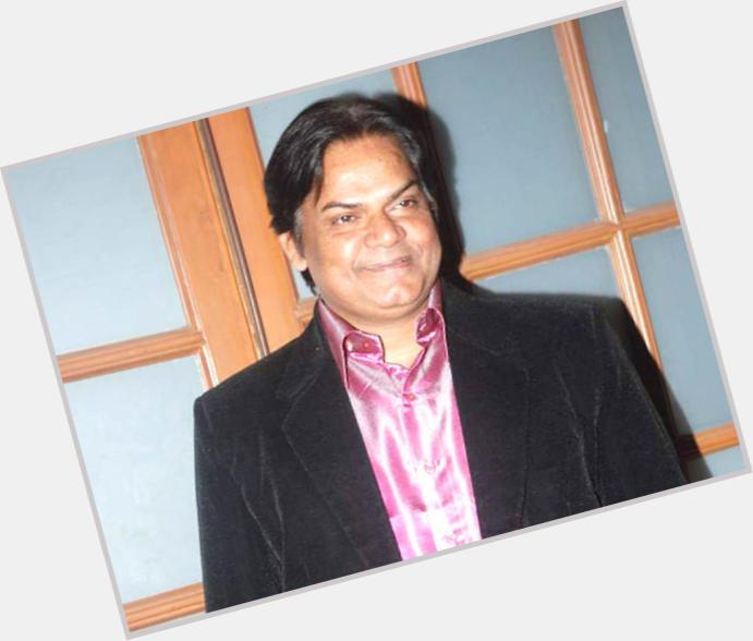 "<a href=""/hot-men/akhilendra-mishra/where-dating-news-photos"">Akhilendra Mishra</a>"
