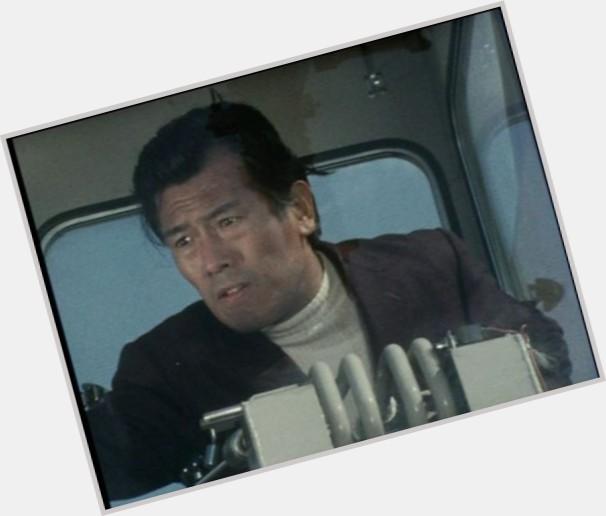 """<a href=""""/hot-men/akiji-kobayashi/where-dating-news-photos"""">Akiji Kobayashi</a>"""