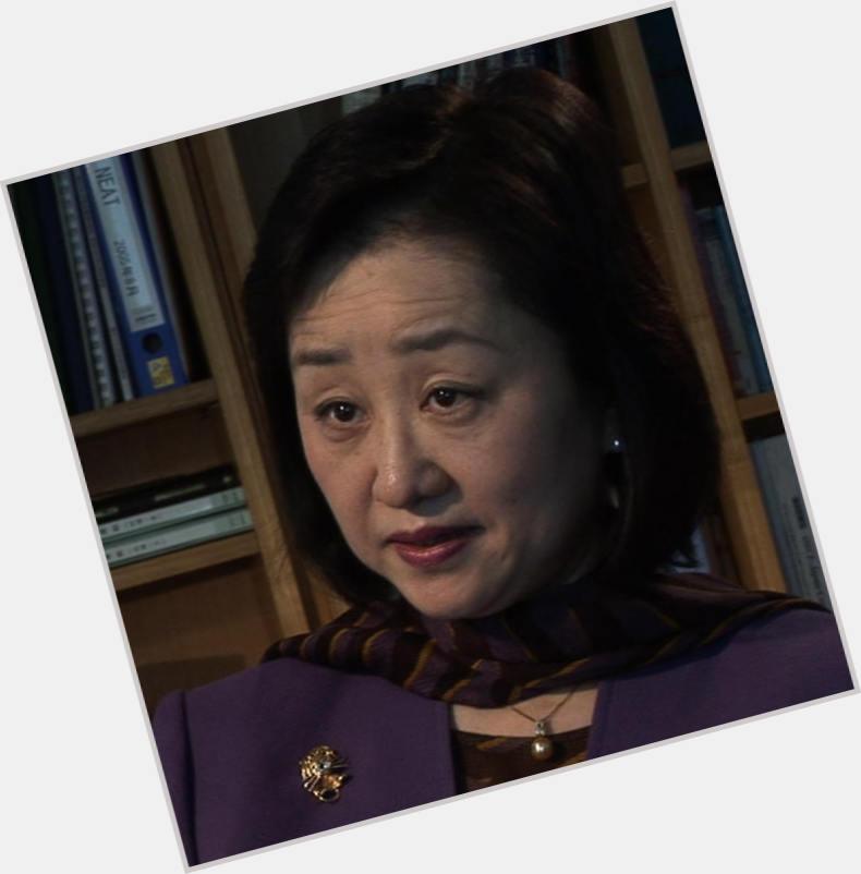 Akiko Fukushima birthday 2015