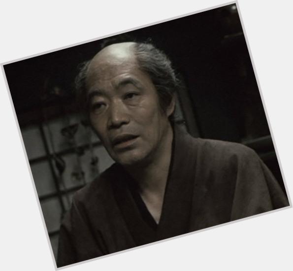 "<a href=""/hot-men/akira-emoto/where-dating-news-photos"">Akira Emoto</a>"