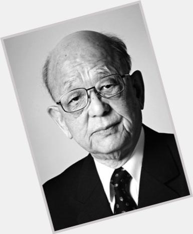 Akira Suzuki birthday 2015