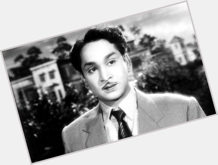 "<a href=""/hot-men/akkineni-nageshwara-rao/where-dating-news-photos"">Akkineni Nageshwara Rao</a> Average body,  grey hair & hairstyles"