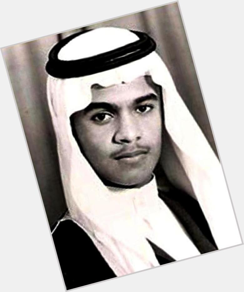 "<a href=""/hot-women/al-bandari-bint-abdul-aziz-al-saud/where-dating-news-photos"">Al Bandari Bint Abdul Aziz Al Saud</a>"