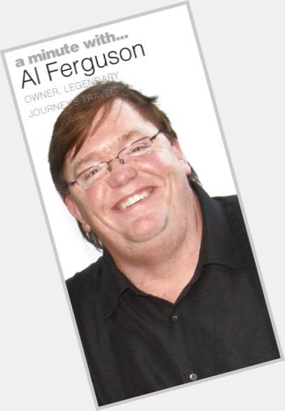 Al Ferguson sexy 5.jpg