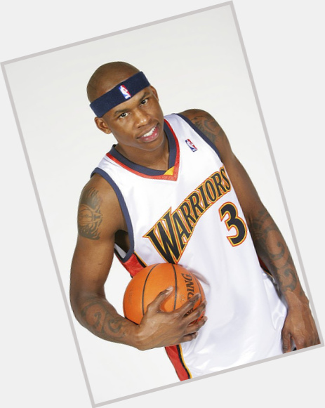 Al Harrington sexy 5.jpg