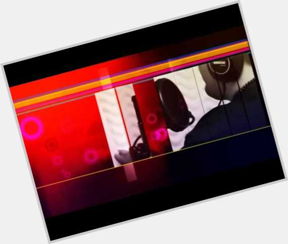 Al Hoptowit exclusive hot pic 5.jpg