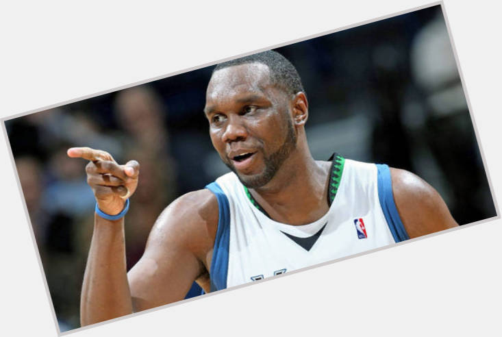 Al Jefferson birthday 2015