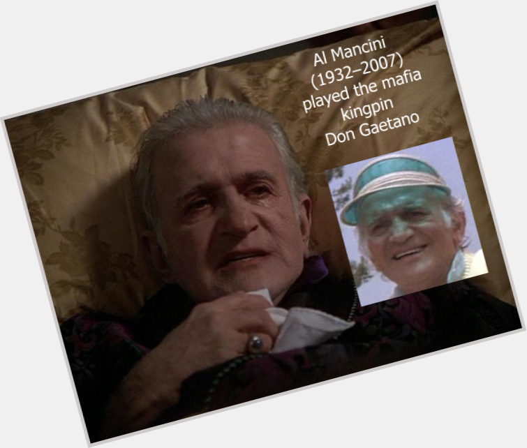 "<a href=""/hot-men/al-mancini/where-dating-news-photos"">Al Mancini</a>"
