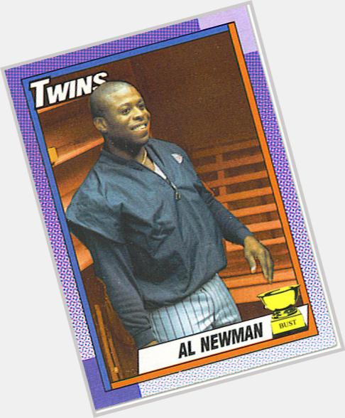 "<a href=""/hot-men/al-newman/where-dating-news-photos"">Al Newman</a>"