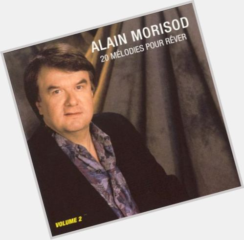 Alain Morisod body 4.jpg