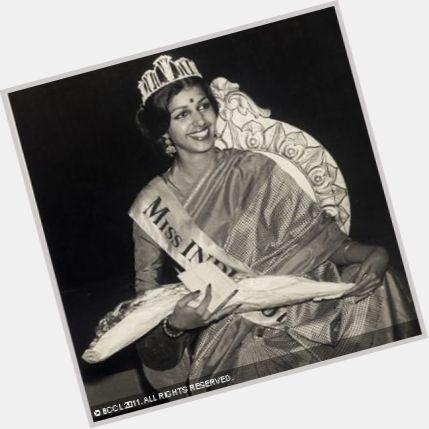 "<a href=""/hot-women/alamjeet-kaur-chauhan/where-dating-news-photos"">Alamjeet Kaur Chauhan</a>"