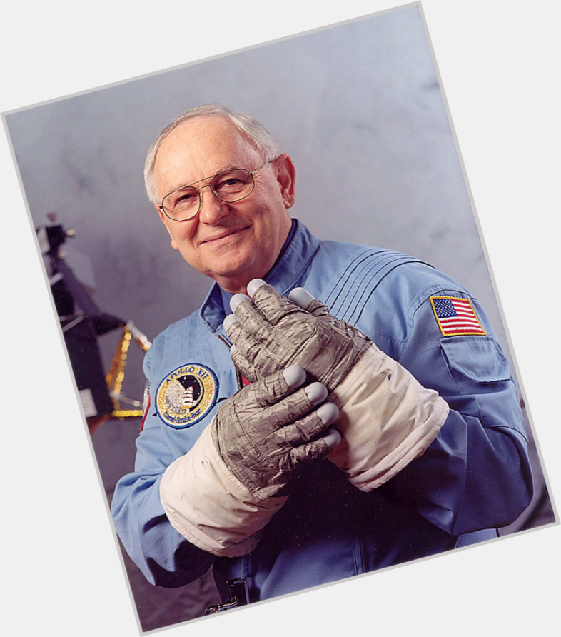 Alan Bean new pic 1