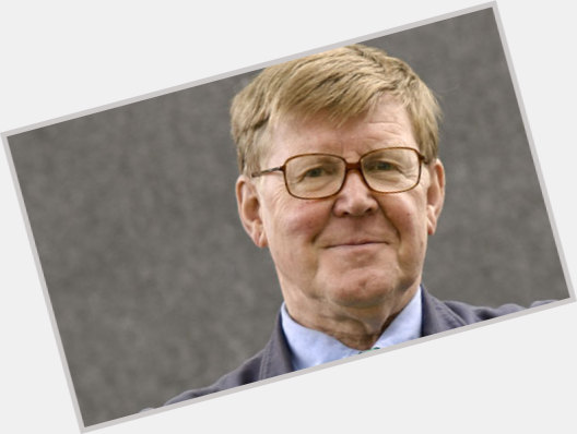 Alan Bennett new pic 1