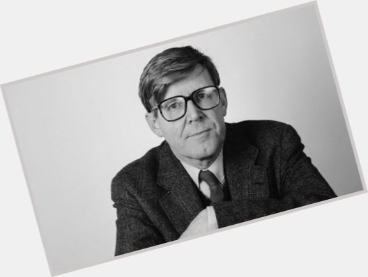 Alan Bennett birthday 2015