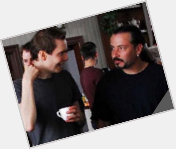 """<a href=""""/hot-men/alan-calzatti/where-dating-news-photos"""">Alan Calzatti</a>"""