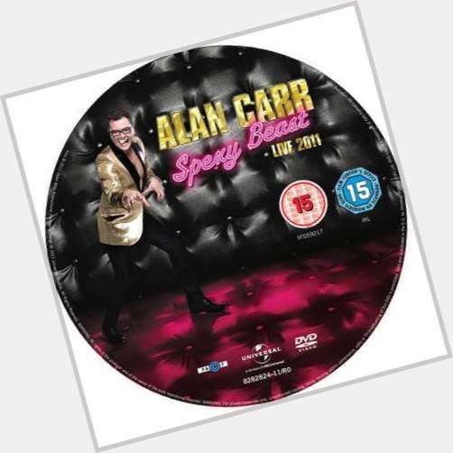 Alan Carr sexy 3