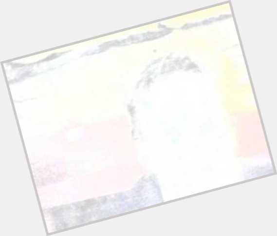 Alan Cinis full body 5.jpg