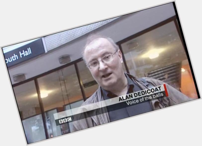 "<a href=""/hot-men/alan-dedicoat/where-dating-news-photos"">Alan Dedicoat</a>"