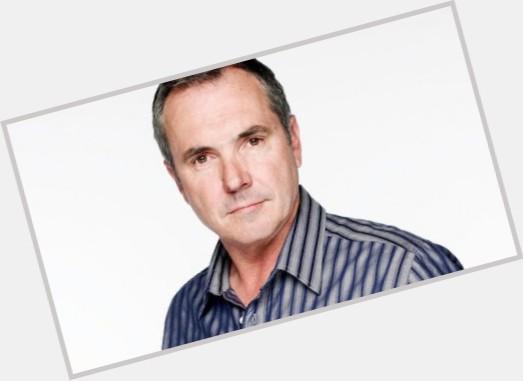 Alan Fletcher new pic 5.jpg