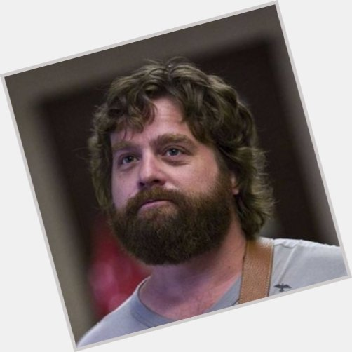 Alan Garner birthday 2015