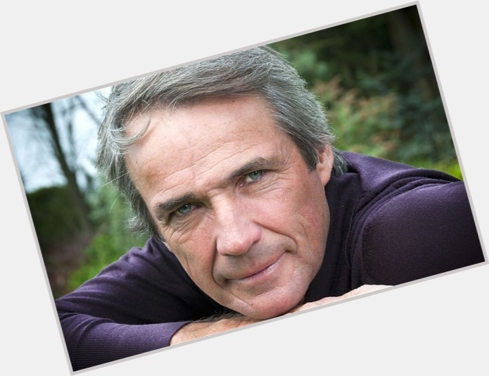 Alan Hansen new pic 1
