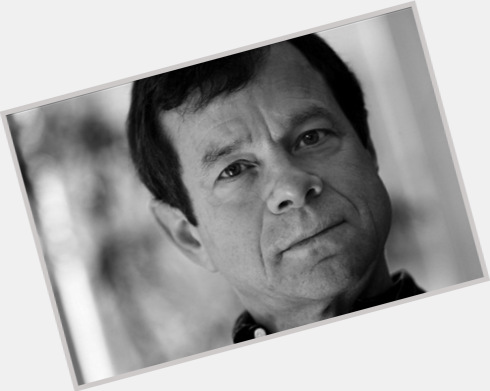 alan lightman essays Buy a cheap copy of einstein's dreams book by alan lightman it is a collection of short essays lucidly joined togheter by the common thread of supposing that.
