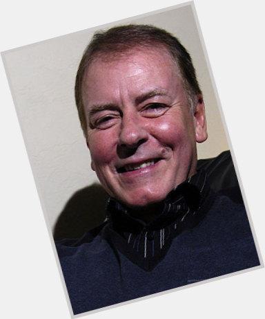 Alan Longmuir new pic 1.jpg